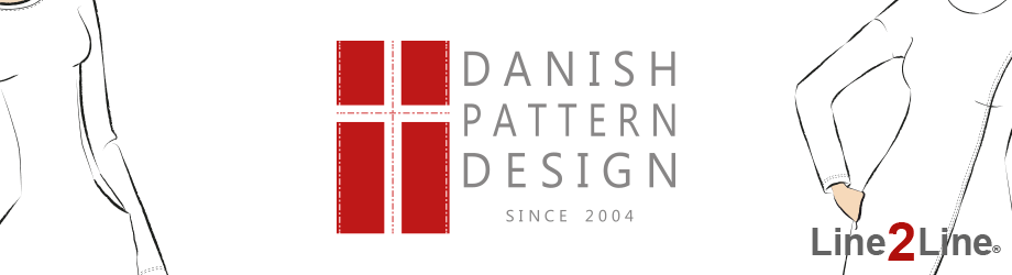 Danish Pattern Design